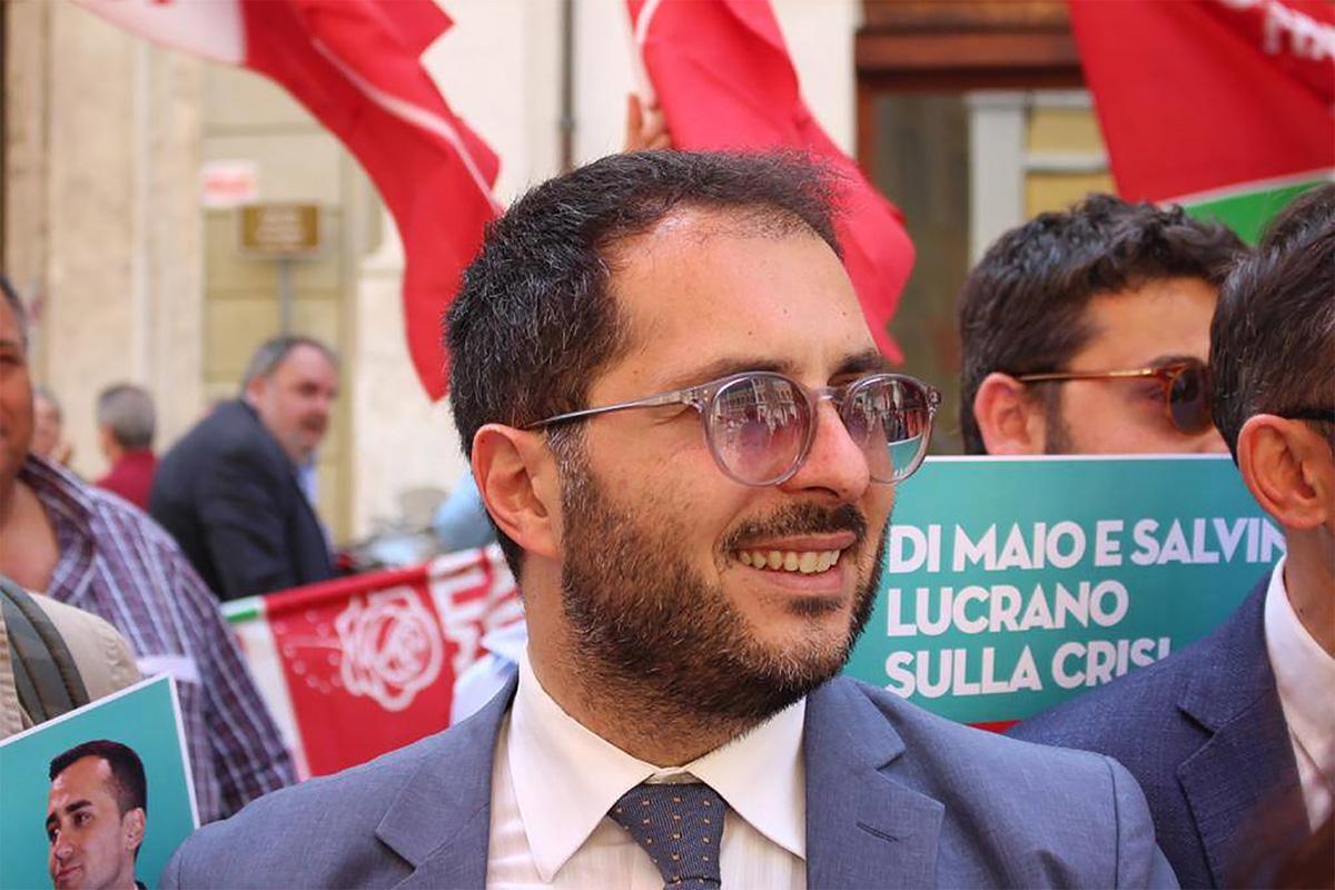 Verona del Popolo, Partito Socialista federazione di Verona